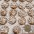 amaretti koekjes glutenvrij