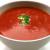 HALVE LITER  Pomodori-tomatensoep